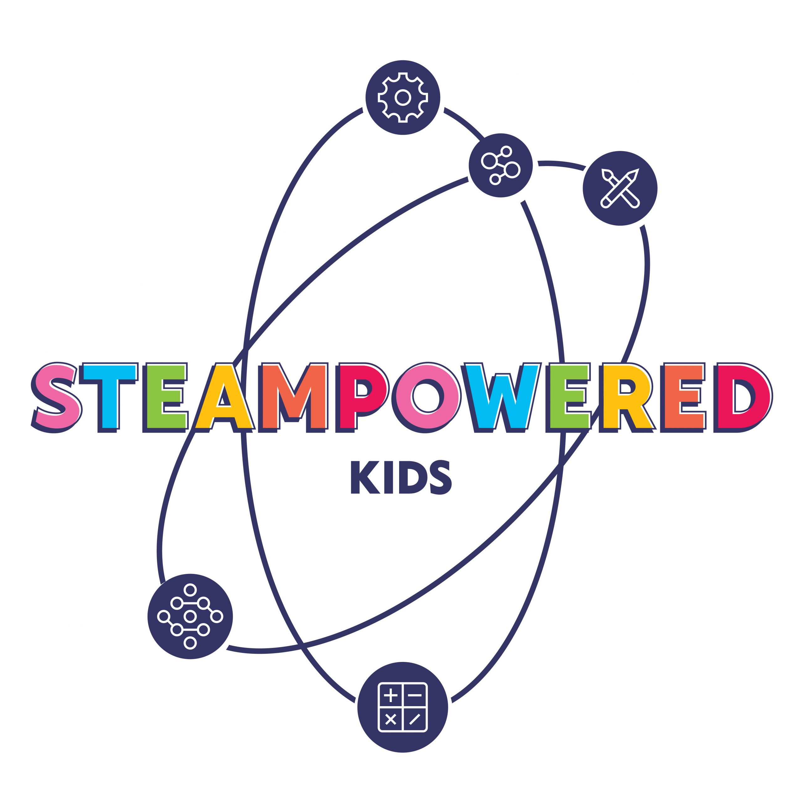 STEAMPowered Education and Supplies